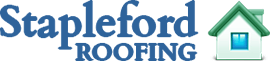 Stapleford Roofing Logo